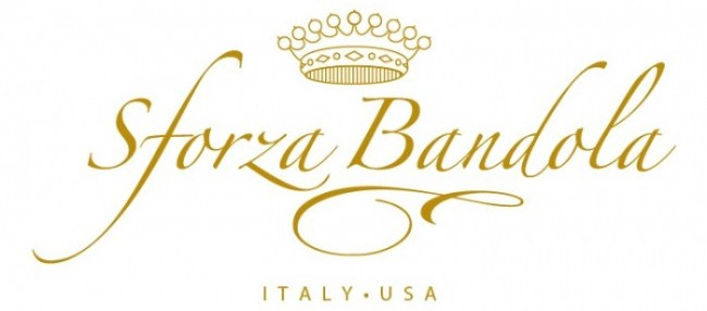 SFORZA BANDOLA | strategic marketing & public relations